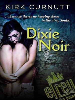 Dixie Noir (Five Star Mystery Series)