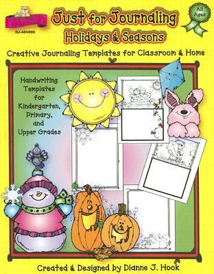 School Stuff Clip Art Smiles - Carson-Dellosa Publishing Company - Paperback