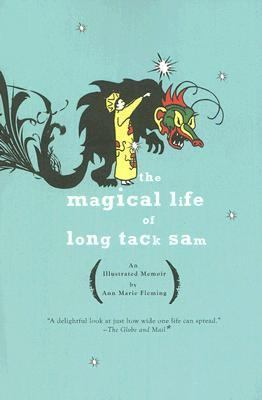 Magical Life of Long Tack Sam