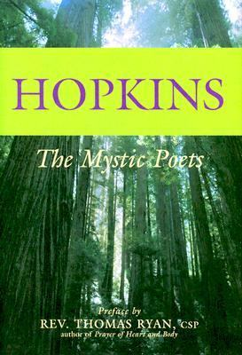 Hopkins The Mystic Poets