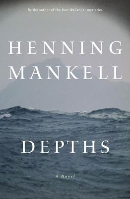 Depths A Novel