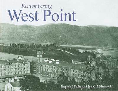 Remembering West Point