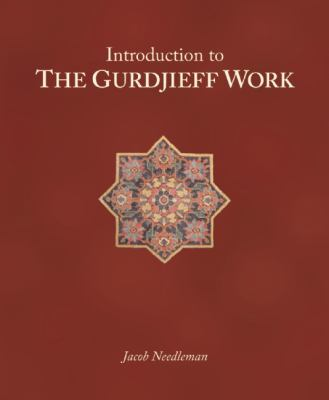 Introduction to the Gurdjieff Work