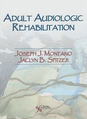 Advanced Practice in Adult Audiologic Rehabilitation: International Perspective