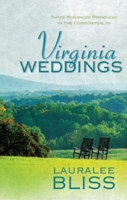 Virginia Weddings