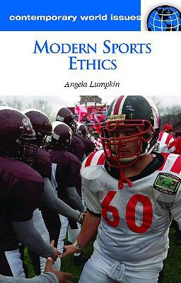 sports ethical issues Ethical issues in sports marketing whether sports, diapers or dog food, marketing is still marketing it is rooted in the same fundamentals taught for decades at universities around the world.