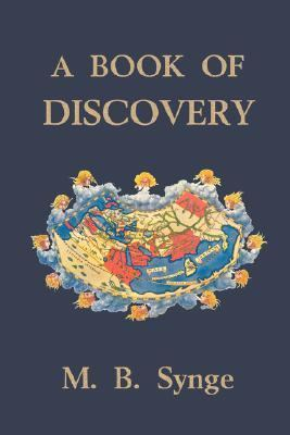 Book of Discovery (Yesterday's Classics)