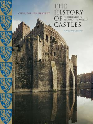 History of Castles