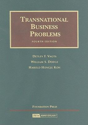 Transnational Business Problems