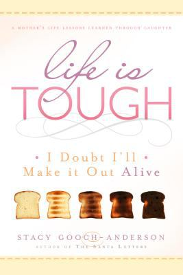 Life Is Tough: I Doubt I'll Make It Out Alive