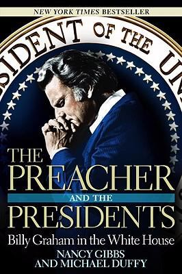 Preacher and the Presidents