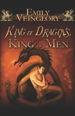 King of Dragons, King of Men