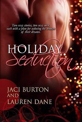 Holiday Seduction