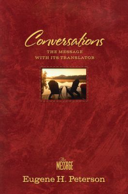 Message With Its Translator Conversations