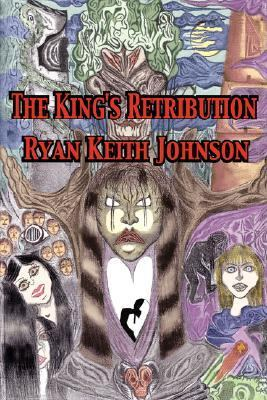 King's Retribution