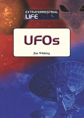 Ufos (Extraterrestrial Life)
