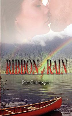 Ribbon of Rain