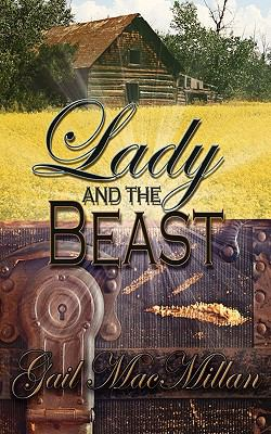 Lady and the Beast