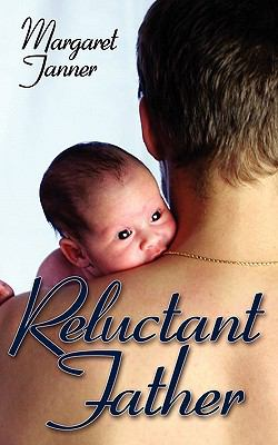 Reluctant Father