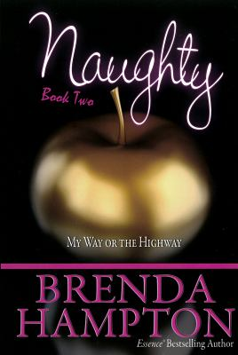 Naughty: Book Two