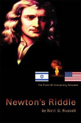 Newton's Riddle