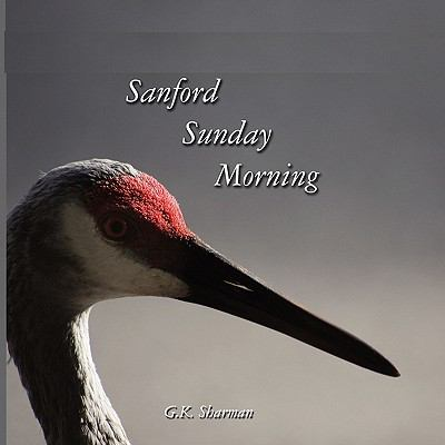 Sanford Sunday Mornings
