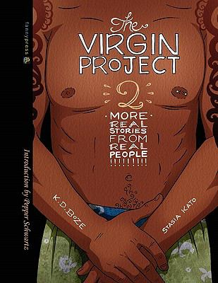 Virgin Project 2