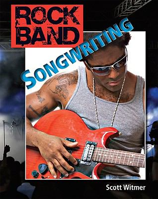 Songwriting (Rock Band)