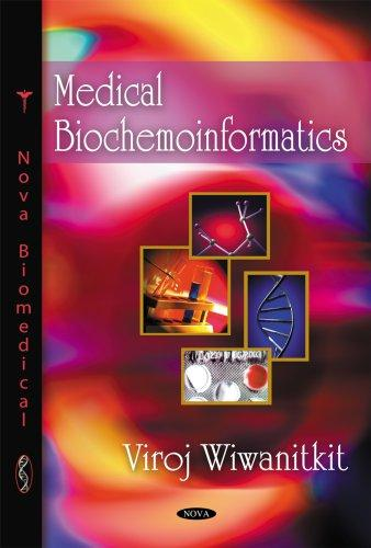 Medical Biochemoinformatics