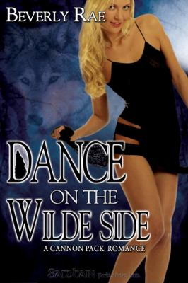 Dance on the Wilde Side