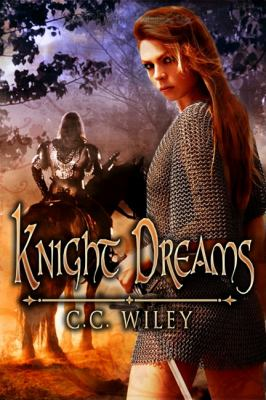 Knight Dreams