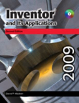 Inventor and Its Applications