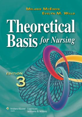 Theoretical Basis for Nursing, North American Edition