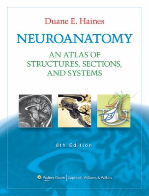 Neuroanatomy ( US ED )