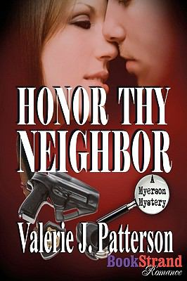 Honor Thy Neighbor