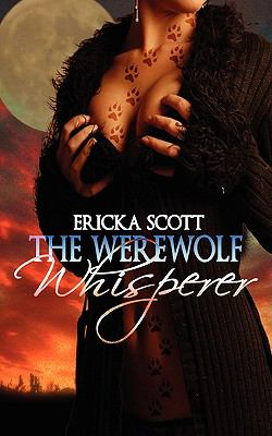 The Werewolf Whisperer