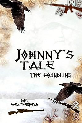 Johnny's Tale - The Foundling