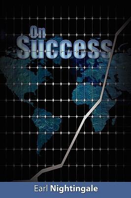 On Success - Nightingale, Earl pdf epub