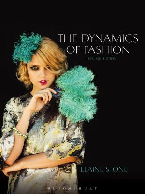Dynamics of Fashion 4th Ed