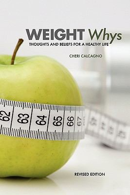 Weight Whys