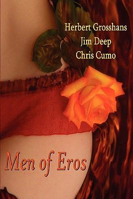 Men of Eros
