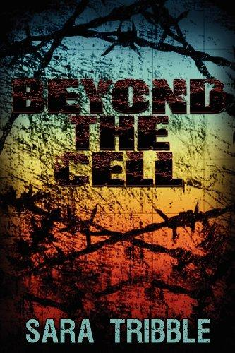 Beyond the Cell