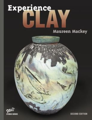 Experience Clay 2nd Edition SE