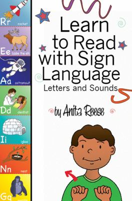 Sign Language: The Study of Deaf People and Their Language ... |Sign Language Rent