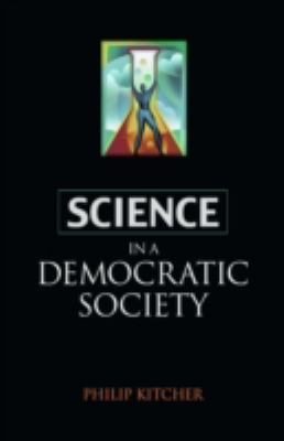 Science in a Democratic Society (Prometheus Prize)