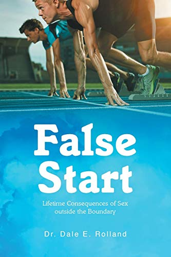False Start: Lifetime Consequences of Sex Outside the Boundary