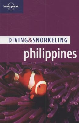 Diving & Snorkeling Philippines
