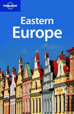 Eastern Europe (Multi Country Guide)