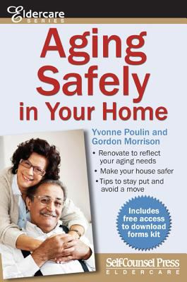 Aging in Your Own Home