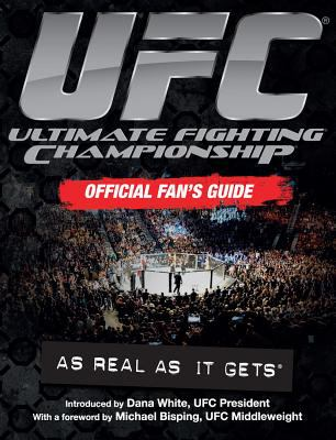 UFC� Official Fan's Guide